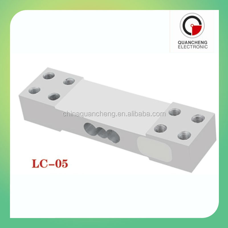 100kg low cost load cell Stainless steel weighing sensor