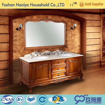 modern bathroom vanity, vanity unit, cheap single bathroom vanity