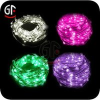 Christmas Gift New Items Remote Control Led String Lights