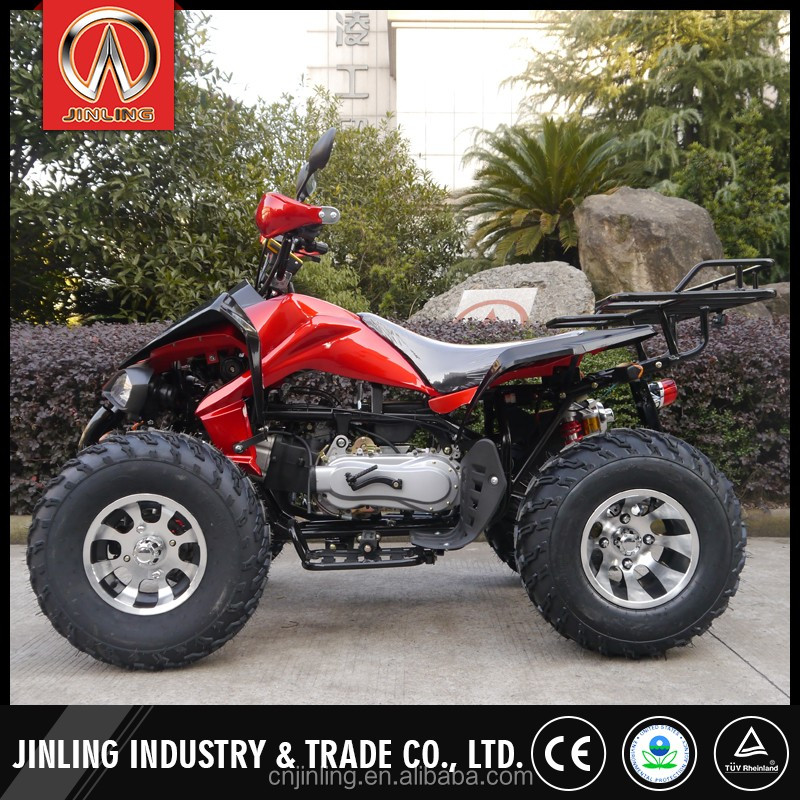 Hot selling trike 300cc with low price JLA-13-09-10