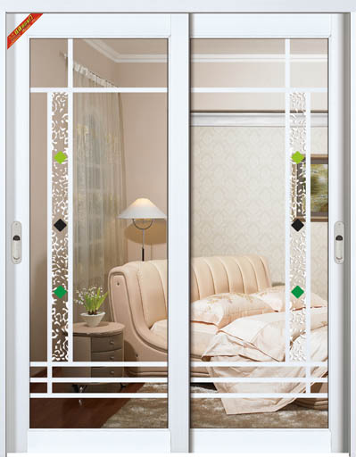 wohnzimmer schiebet r philippinen preis und design t r. Black Bedroom Furniture Sets. Home Design Ideas