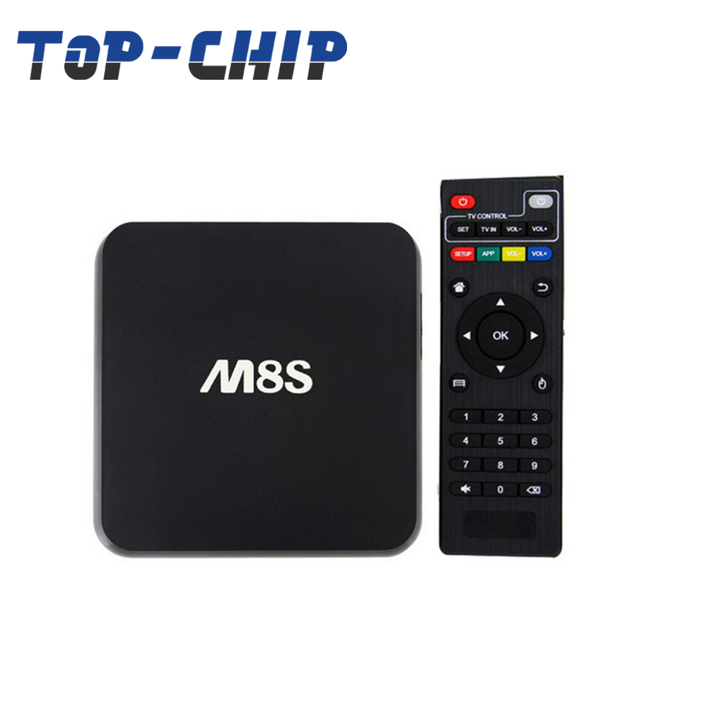 Firmware Update Amlogic S812 M8S Firmware Update Amlogic S805 Mxq Reveal Android Android TV Box 2g/8g