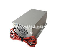 1000w ac frequency converter power supply for industrial microwave oven