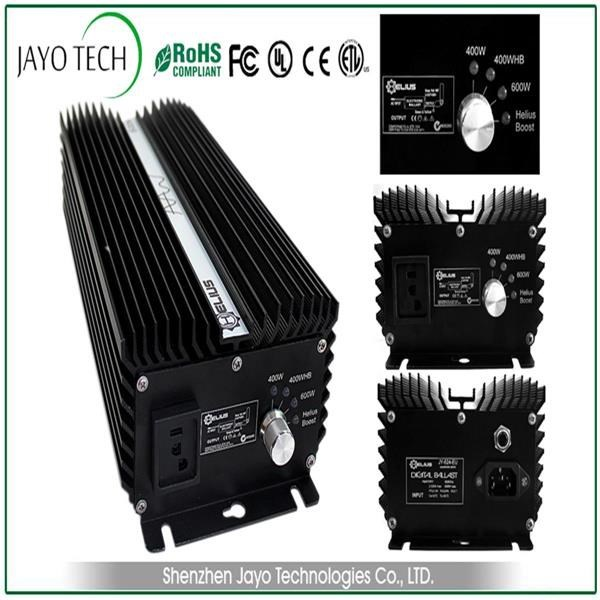 1000W HID ELECTRONIC BALLAST for MH/HPS lamp
