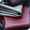 /product-detail/home-textile-furniture-sofa-car-seat-car-use-and-pvc-material-pvc-leather-products-60336552555.html