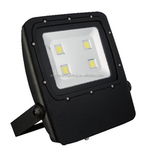 outdoor multi color 100w 10w led flood light