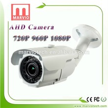 [Marvio AHD Camera] long distance surveillance camera hi def video camera ahd ir cam factory price