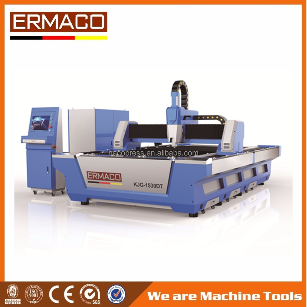 portable tool ipg iron scrap laser metal cutting machine