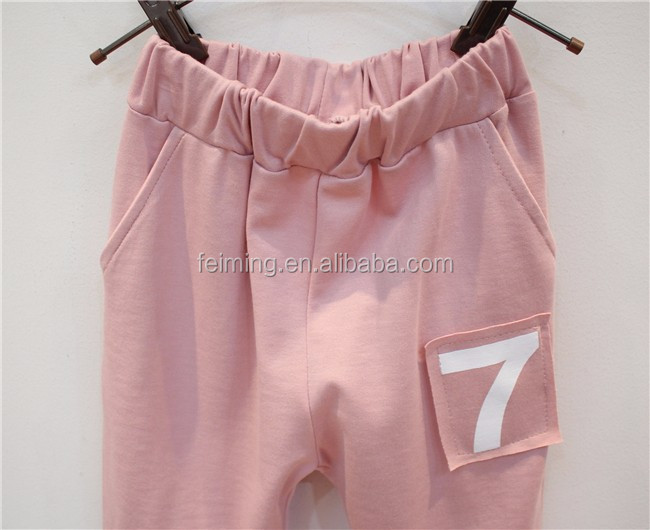 Wholesale Girls boutique clothing set baby clothes