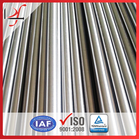 Stainless steel round bar 1.4104