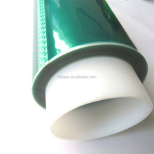 High Temperature Medical Grade Adhesive Esd Double Sided Tape