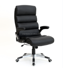 2015 heated executive office chair/recling office chair