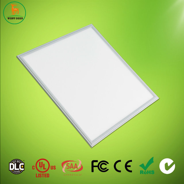 Alibaba High Quality 0-10V Dimmable 5000K 40W 60X60 Panel LED Suspended Ceiling Lighting for Offices