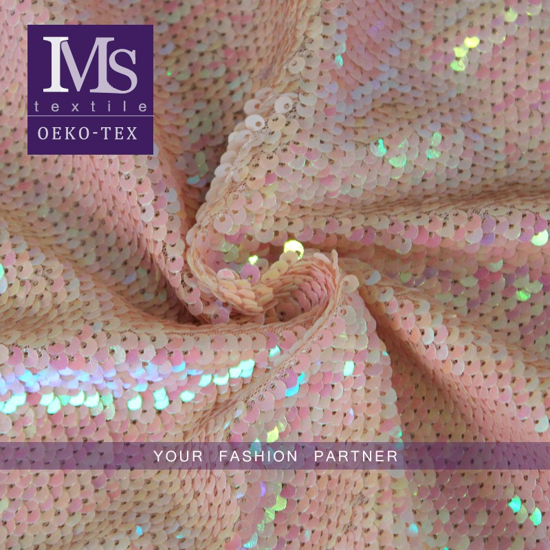 Best selling cold water soluble poly textile embroidered fabrics