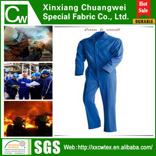 Manufacturing Companies flame retardant, arc proof, molten drop protection electrician uniform