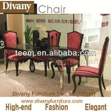 names of old furniture american style furniture names of old furniture