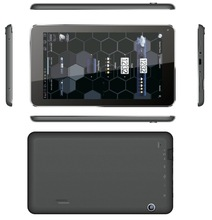 7 inch android tablet RK3168 plastic shell android 4.2 MID-MR780