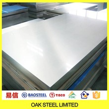 2017 Most Popular201 304 Aisi Stainless Steel Sheetcold Roll Stainless Steel Sheetfull Hard Cold Stainless Steel Sheet