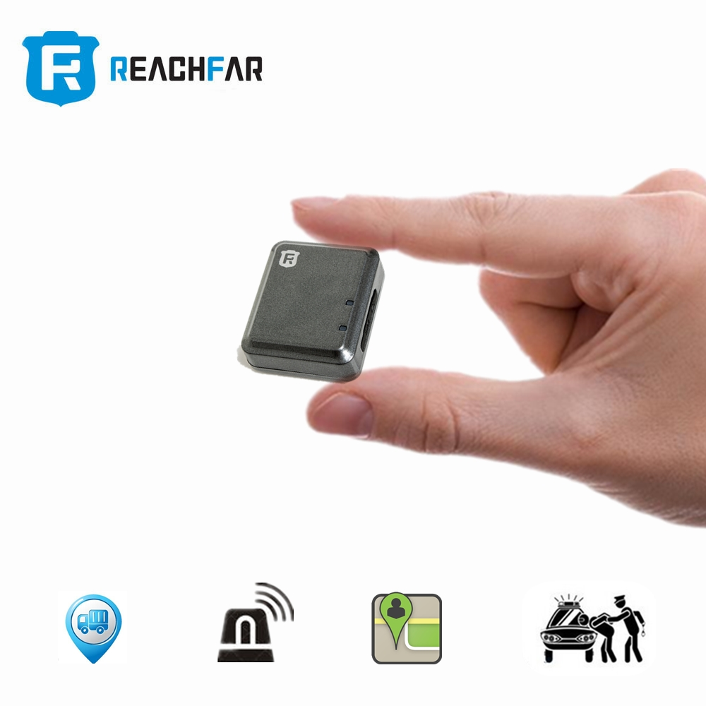 Smallest gps gsm tracker sim card vehicle tracking system for spy with voice monitoring v8