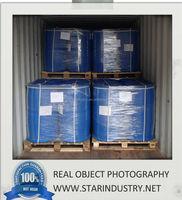 Lauryl glucoside Organic surfactant, raw for soap Cas 110615-47-9