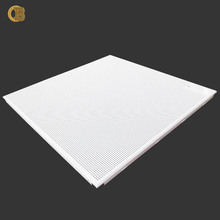 Perforated Aluminum Ceiling tiles, Cheap Ceiling Tiles 2x4, Acoustic Metal Ceiling Panel
