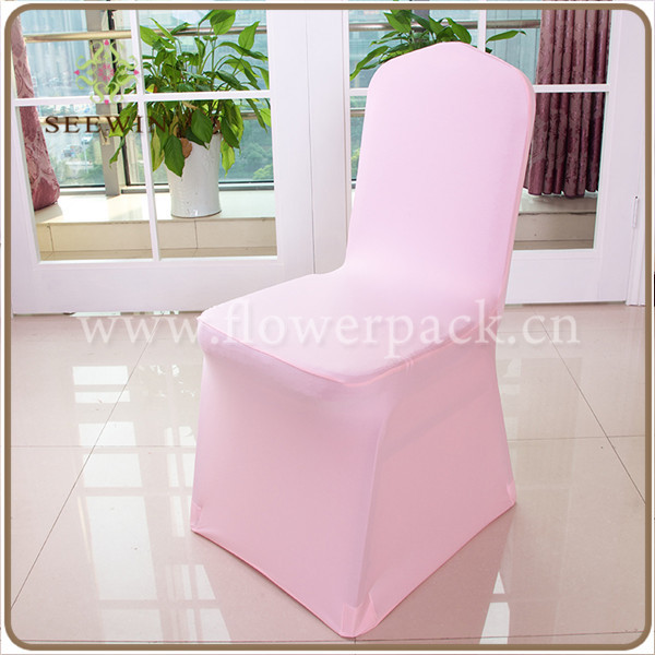 solid or no butterfly chair cover