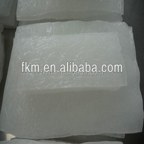 High Quality Fd5160 Fd5175 Fluoroelastomer Fkm Viton