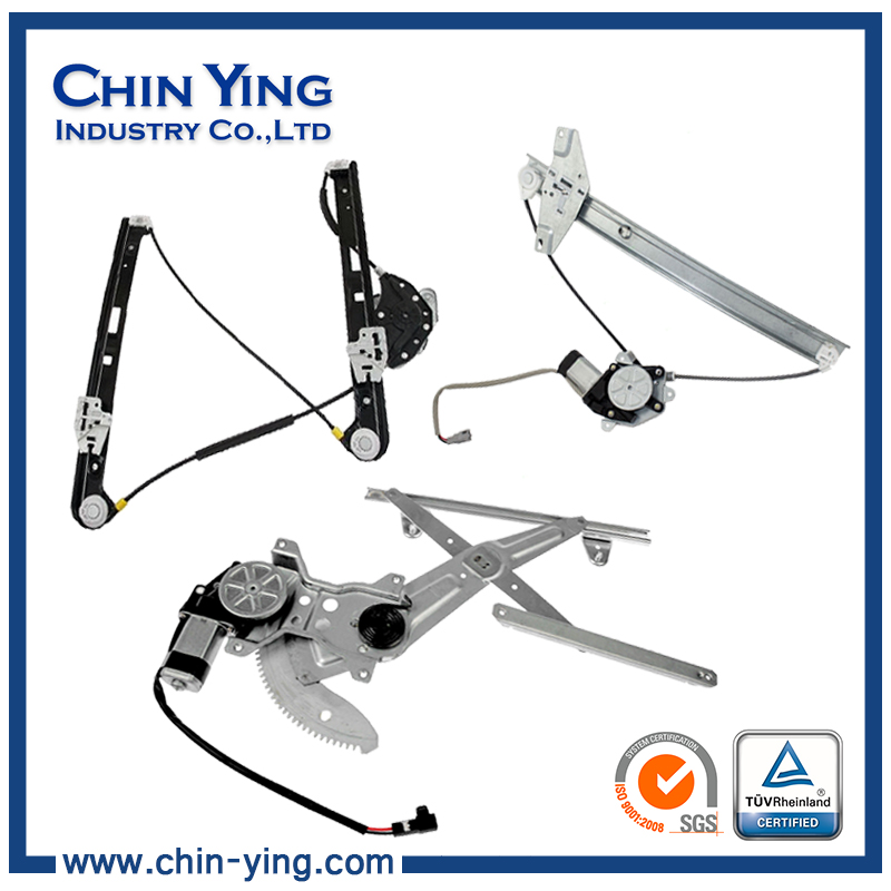 Power Window Regulator FOR Honda 2015-12 CRV 72255TR0A01(MTR) 72215TR0A01(MTR)