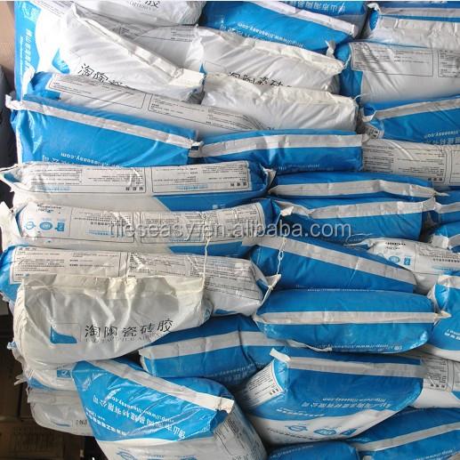 Waterproof Cement Tile For Pools : Price of waterproof cement powder tile adhesive
