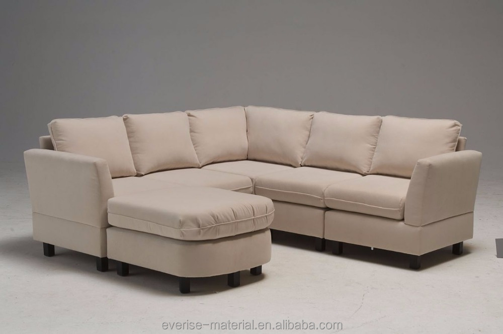 De Cuero Leather Sofa Cover On Sale PU/PVC Leather