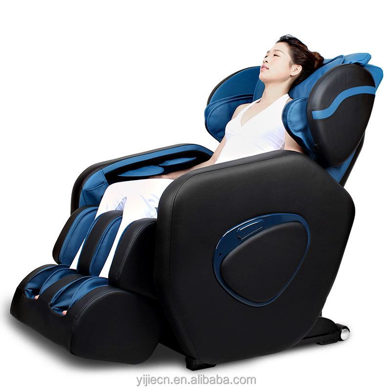 massage chair price. luxury massage chair price, price suppliers and manufacturers at alibaba.com a