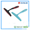 Wholesale China bathroom squeegee