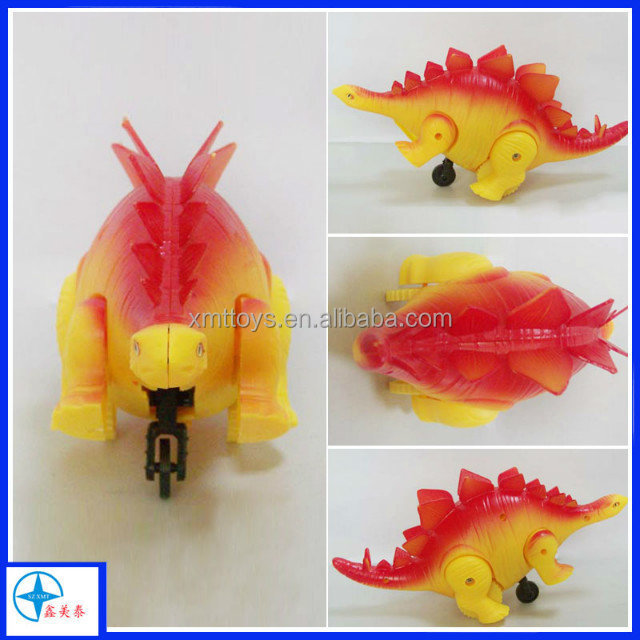 Make Custom figurine pvc animal,Custom made plastic figurine mini animal action figures,3d cartoon plastic animal figurine