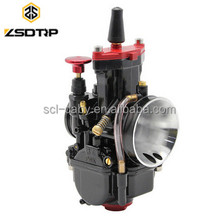 PWK 28/30 mm/32mm/34mm wholesale engine parts motorcycle carburetor manufacturers