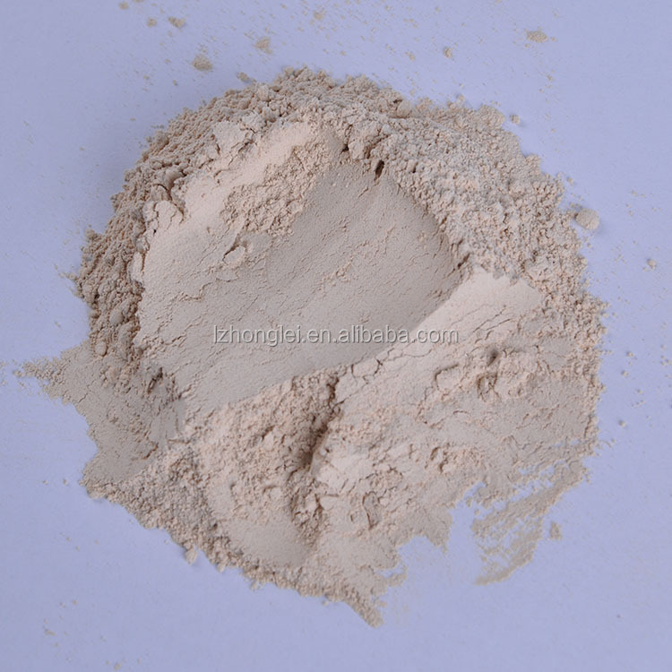 Magnesium oxide professional supplier magnesia used for conveyor belt factory price