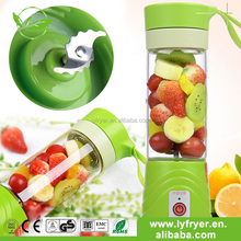 Professional Electric Carrot Mango Juice Extractor Machine