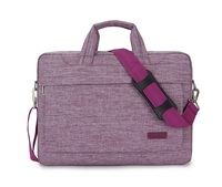 Eco Newest design competitive laptop case