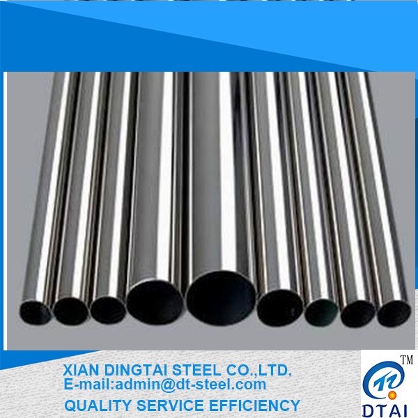 316l stainless steel flexible pipe 50mm for bath shower