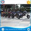 mini small dirt bike cheap 50cc dirtbike motorcycle