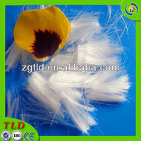 pp fiber synthetic fiber