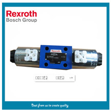 <span class=keywords><strong>Rexroth</strong></span> 4we10 d 33/cg24n9k4 solenoide valvola direzionale