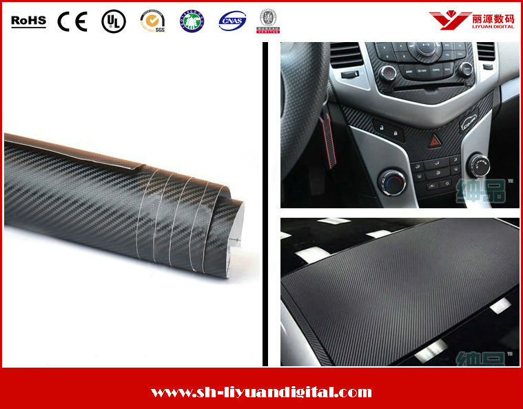 3d carbon fiber foil vinyl film interior china sex film to repacking old cars include used cars in dubai