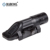 Multifunction Weapon Mounted Light, Tactical Led Flashlight for Hunting and Shooting