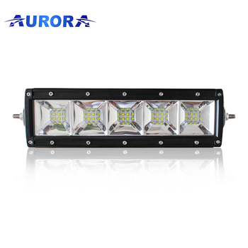 Hot-selling LED Scene light Creee led light bar
