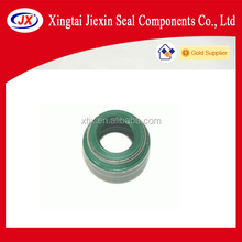 engine valve stem oil seal high quality