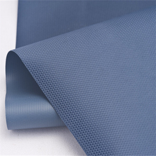 woven textured waterproof breathable elastane fancy outdoor 100% polyester fabric
