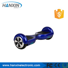 self smart balance electric scooter two wheel electric hover board bluetooth 2 wheels bluetooth balance scooter car