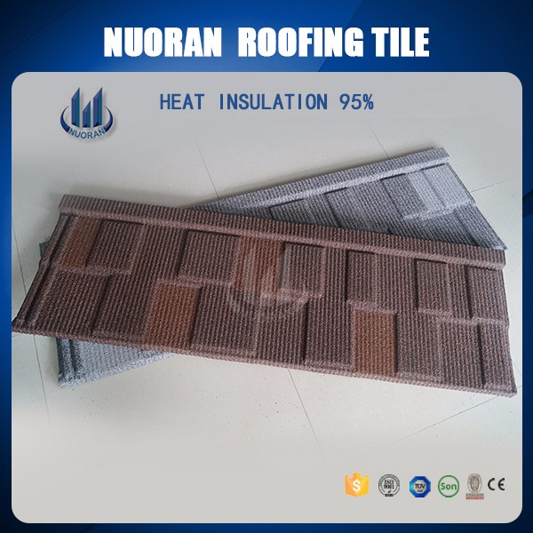 Roof Sheet red cedar wood material roof tile cedar shingle