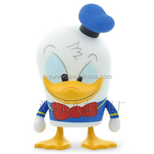 character image Duck Duck plush toy Factory direct sale