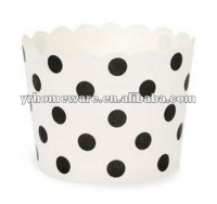 Baking cups for cupcakes/ cupcake liners
